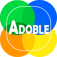 Adoble